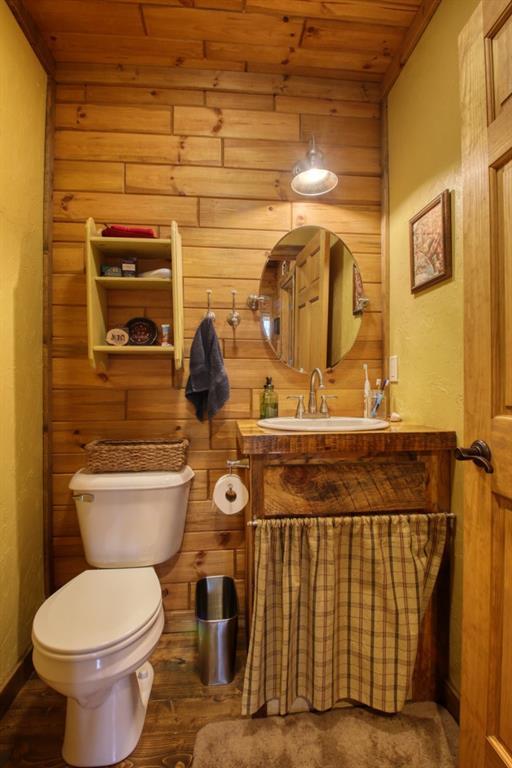 10100 W Morgan's River Lane Property Photo 19