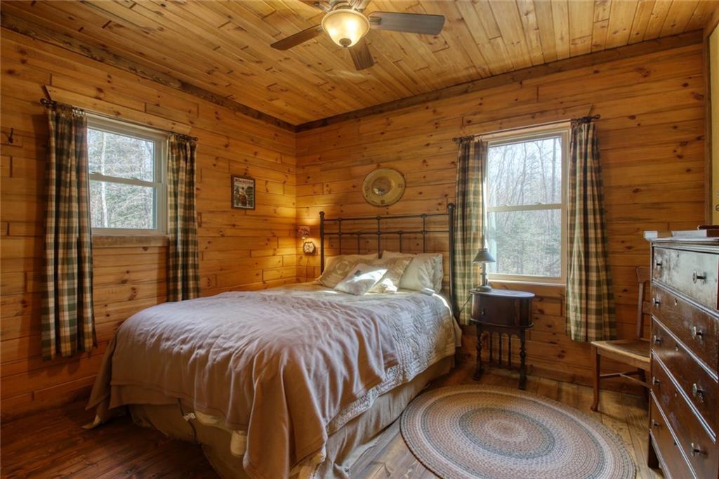 10100 W Morgan's River Lane Property Photo 20