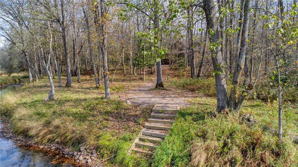 10100 W Morgan's River Lane Property Photo 29