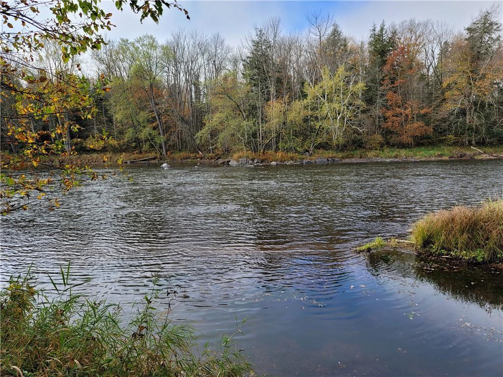10100 W Morgan's River Lane Property Photo 33