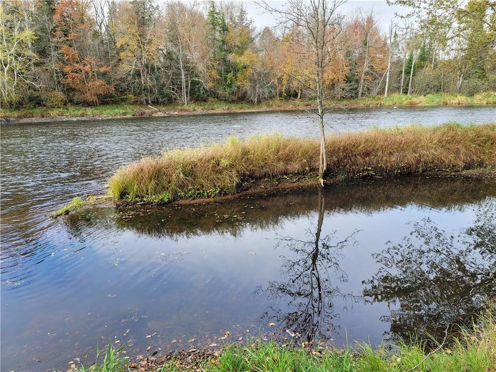 10100 W Morgan's River Lane Property Photo 34