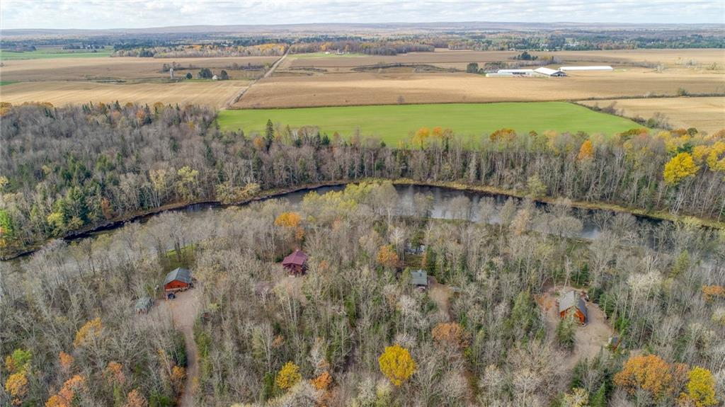 10100 W Morgan's River Lane Property Photo 36