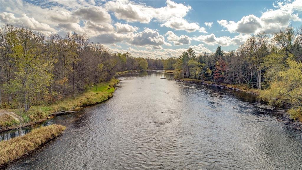 10100 W Morgan's River Lane Property Photo 37