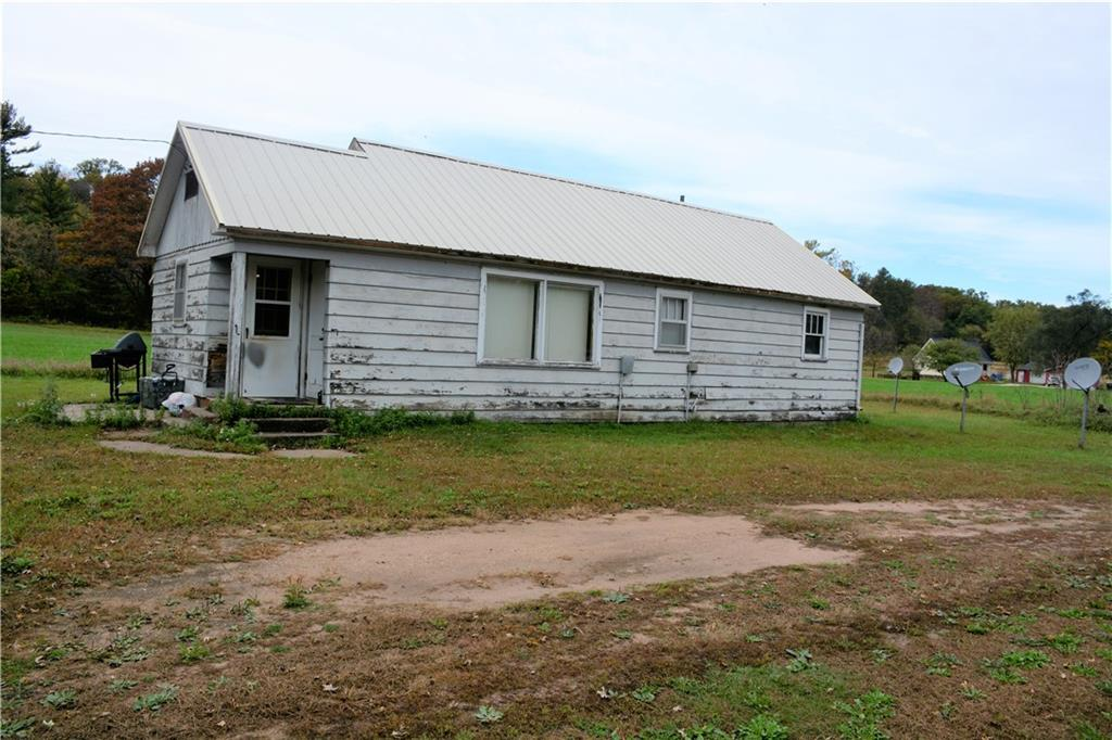 N3471/n3601 County N Road Property Photo 5