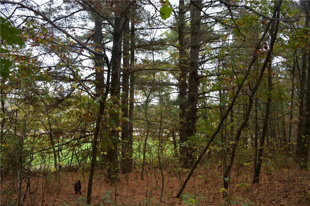 N3471/n3601 County N Road Property Photo 23