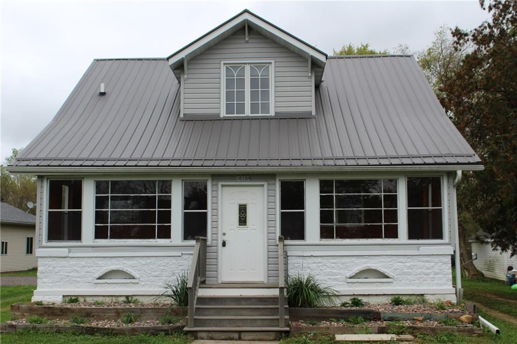 36284 Camp Street Property Photo