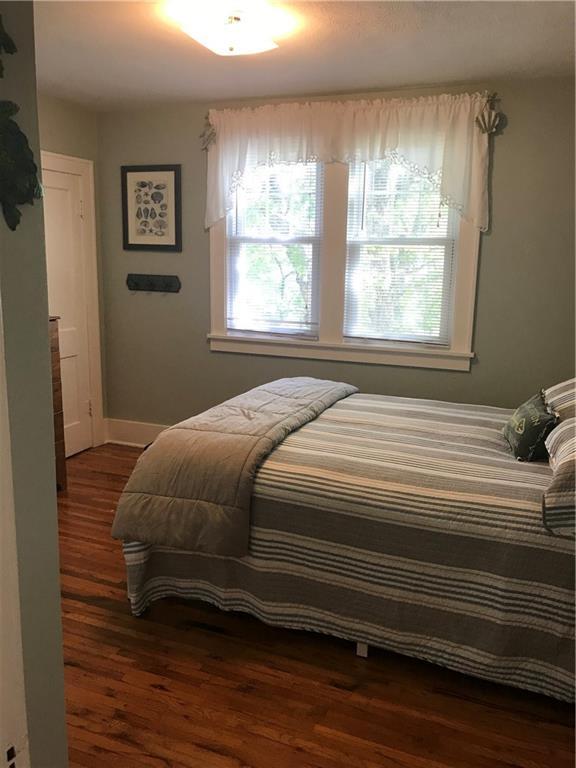 2060 13 12 1/2 Avenue Property Photo 10