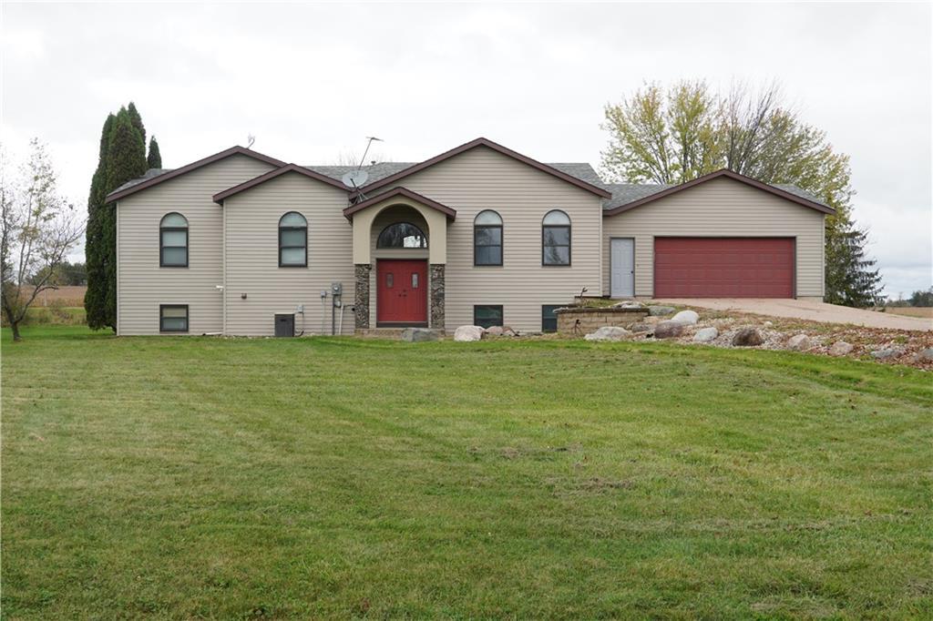 110850 County Road C Property Photo