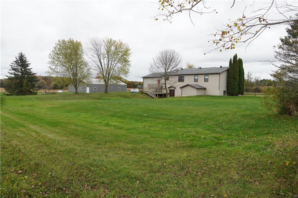 110850 County Road C Property Photo 2