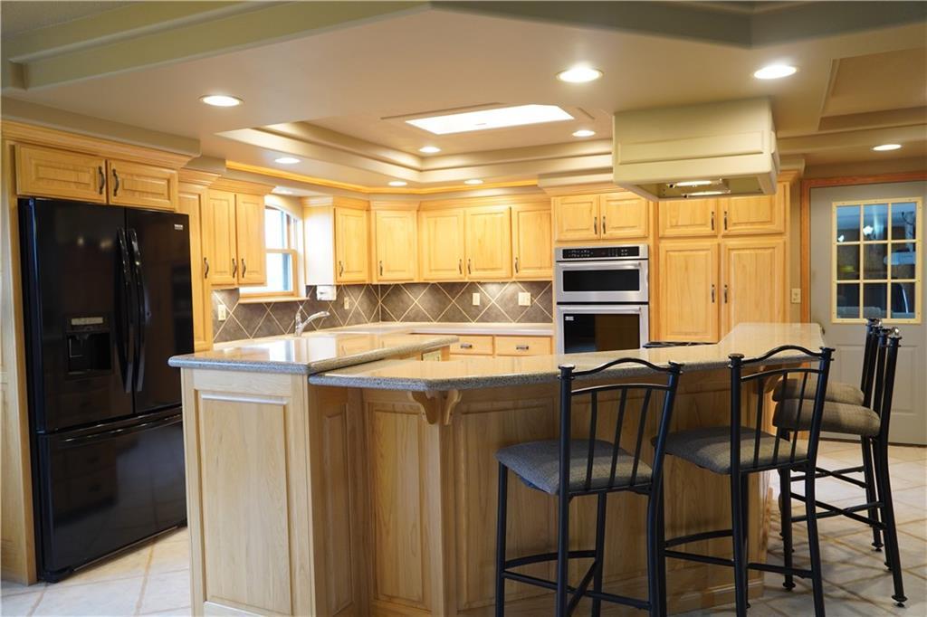 110850 County Road C Property Photo 4