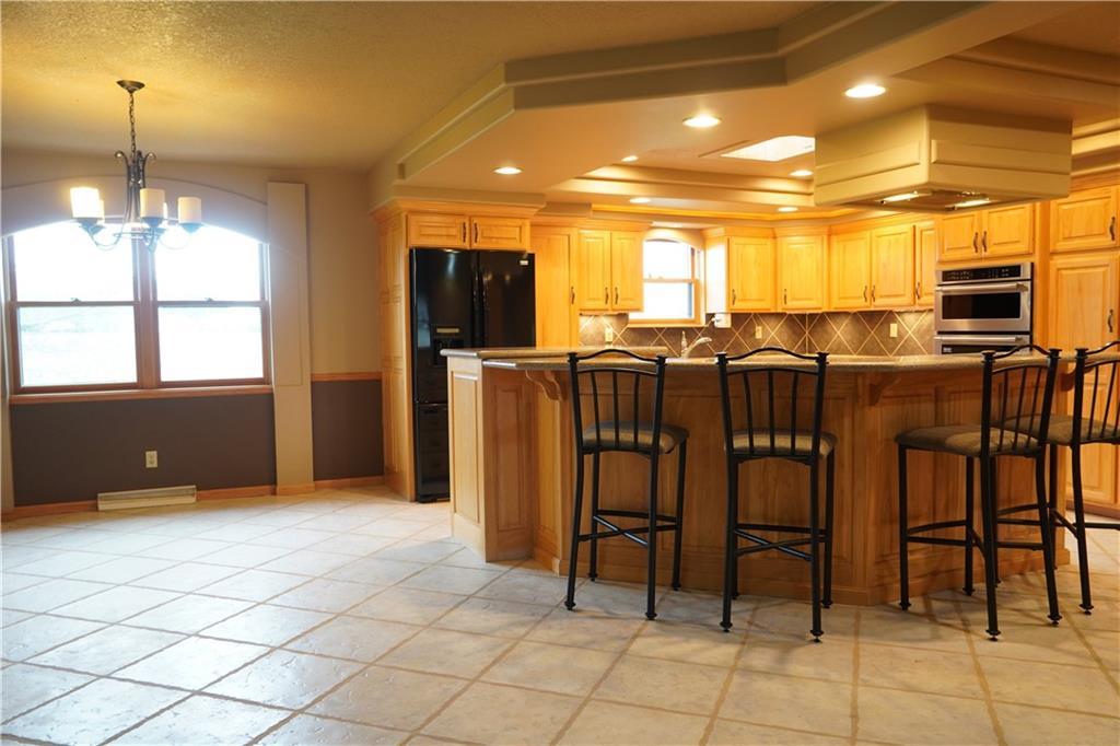 110850 County Road C Property Photo 9