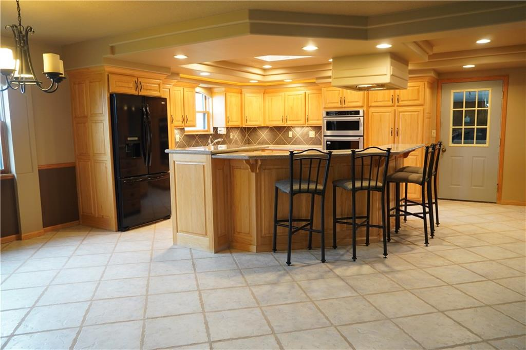 110850 County Road C Property Photo 10