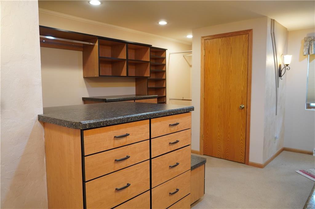 110850 County Road C Property Photo 15