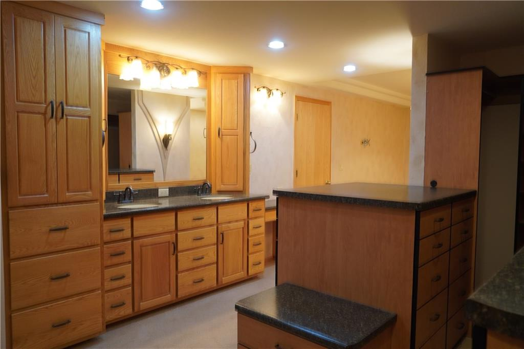 110850 County Road C Property Photo 19