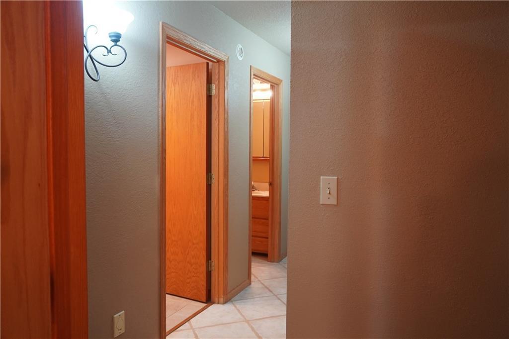 110850 County Road C Property Photo 23