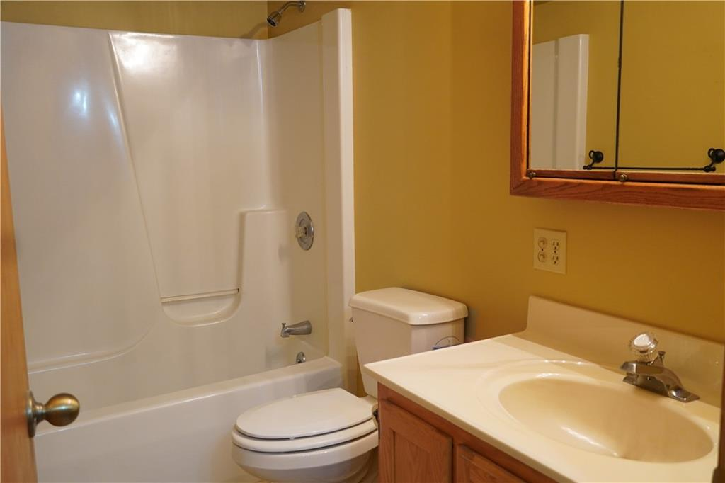 110850 County Road C Property Photo 25