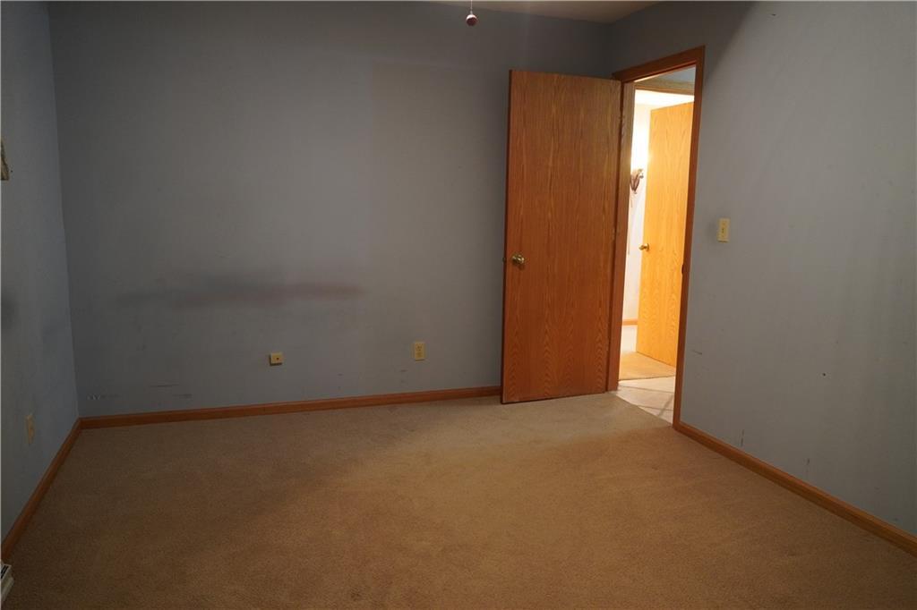 110850 County Road C Property Photo 26