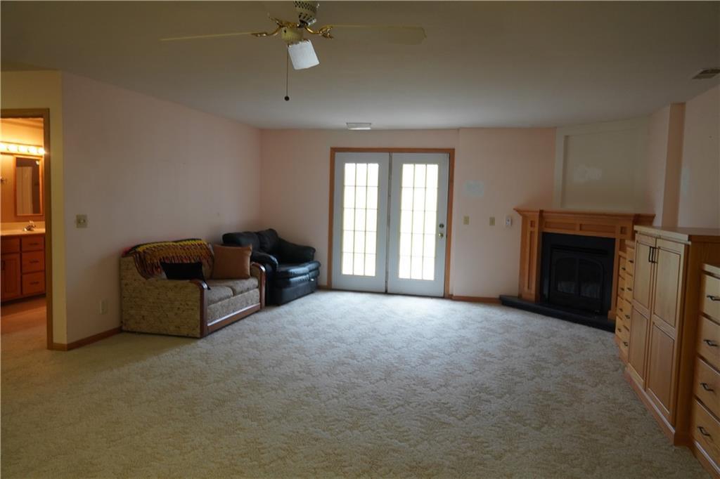 110850 County Road C Property Photo 28