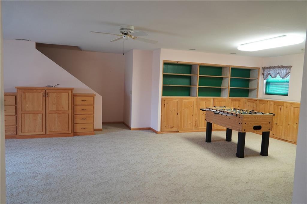 110850 County Road C Property Photo 30