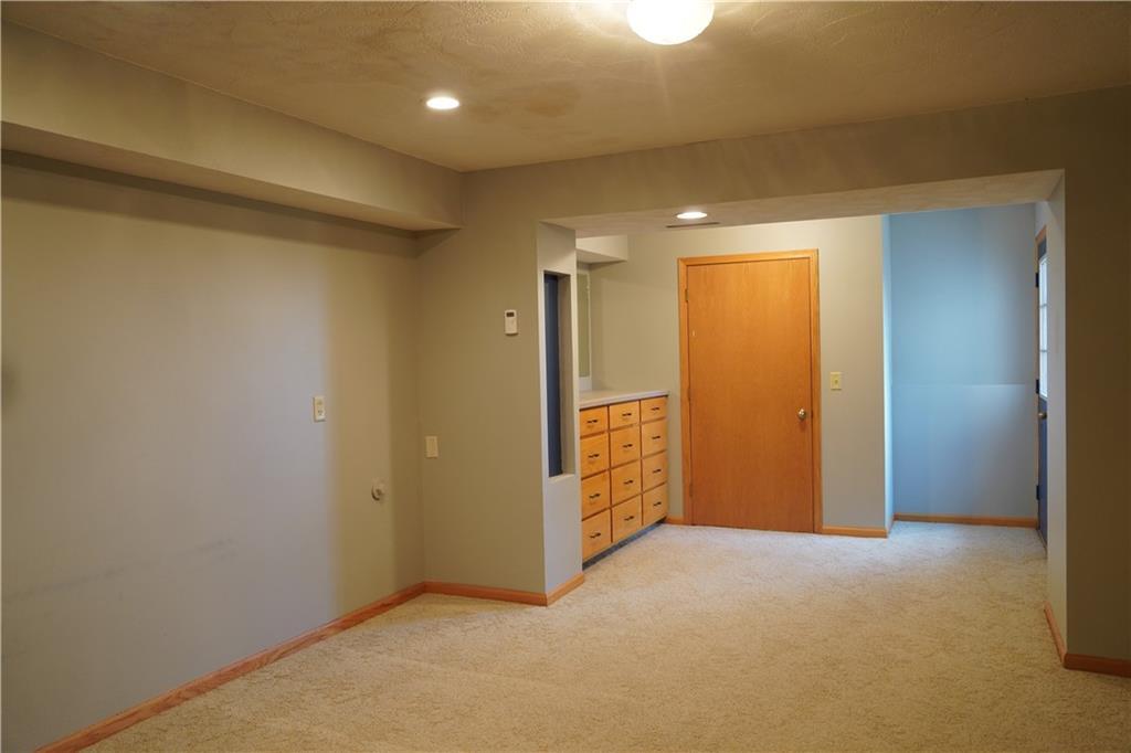 110850 County Road C Property Photo 31