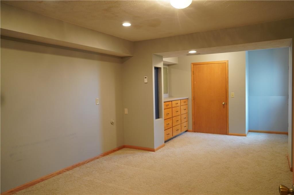 110850 County Road C Property Photo 32