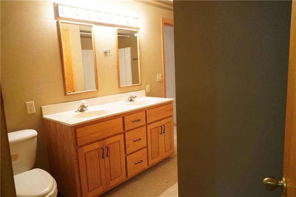 110850 County Road C Property Photo 33