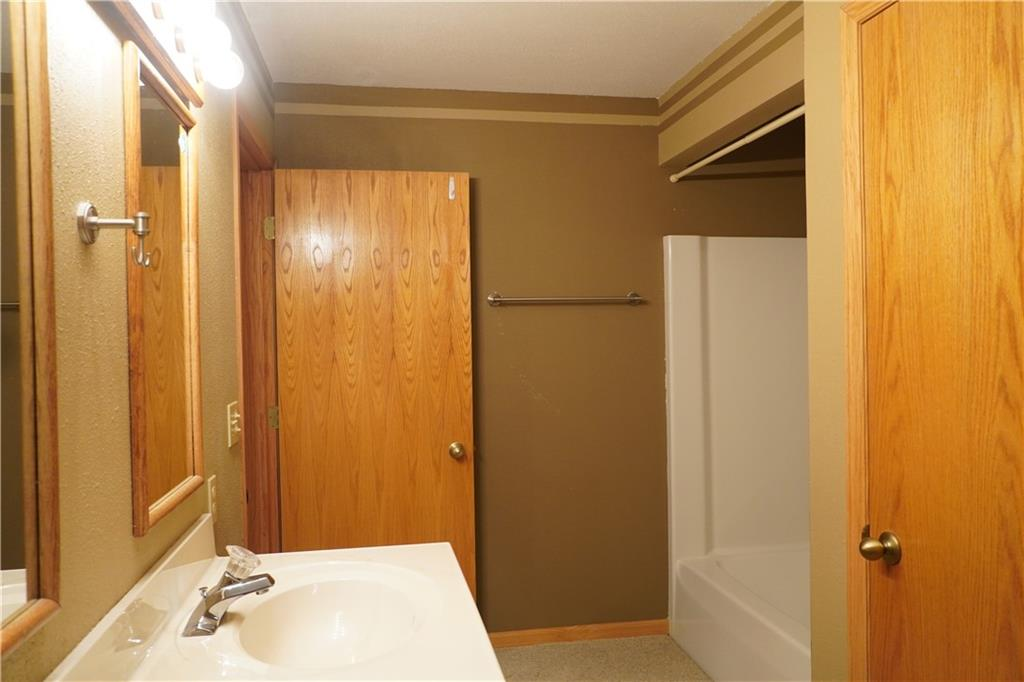 110850 County Road C Property Photo 34