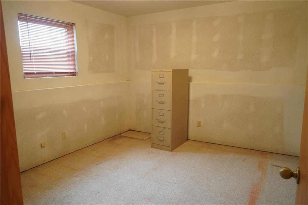110850 County Road C Property Photo 35