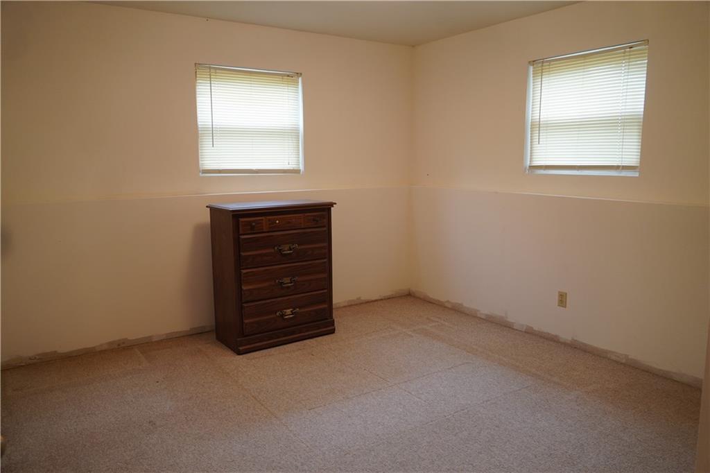 110850 County Road C Property Photo 36