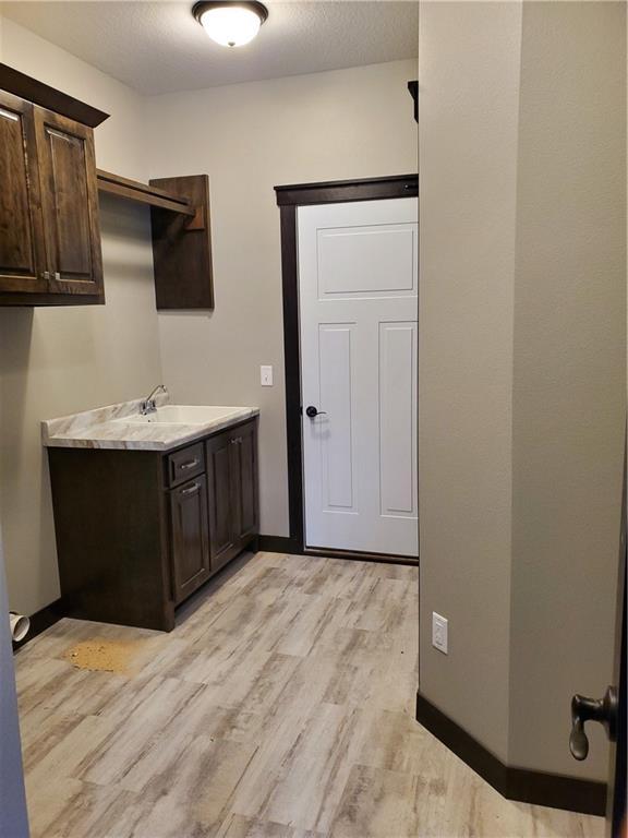 3658 112th Street Road Property Photo 3