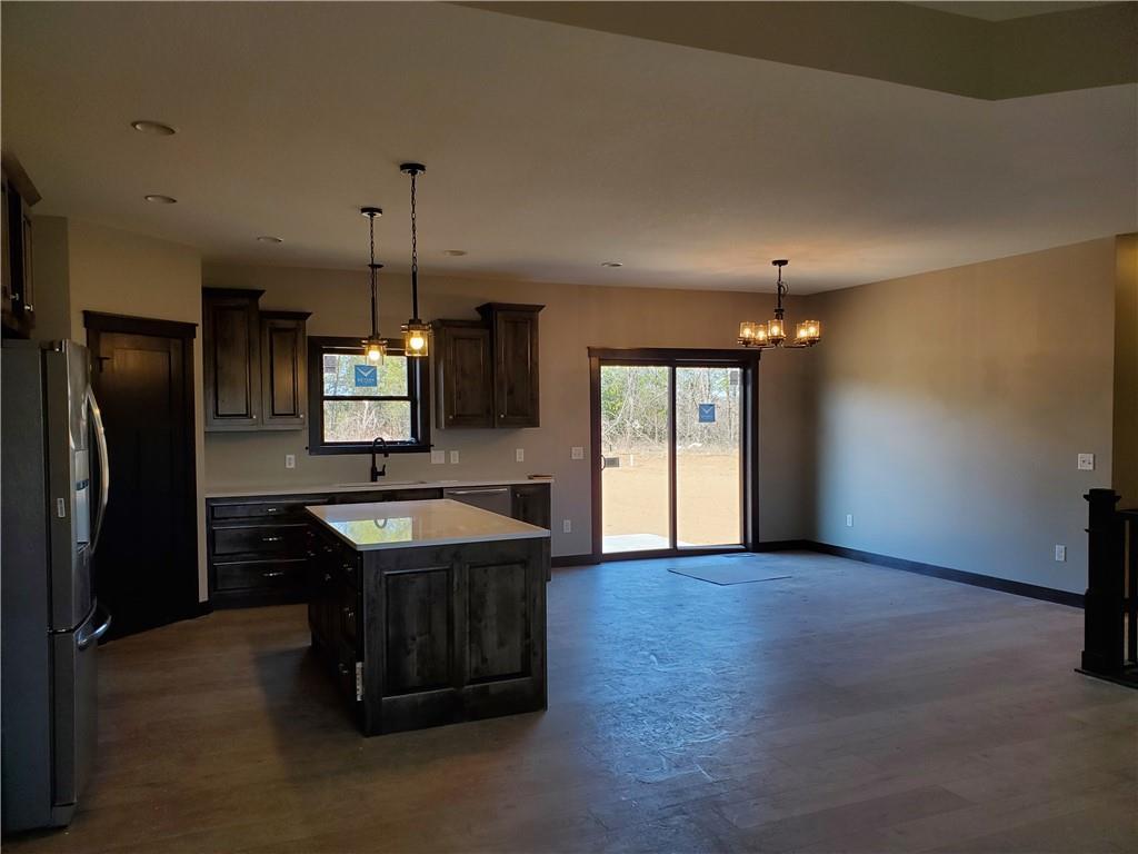 3658 112th Street Road Property Photo 8