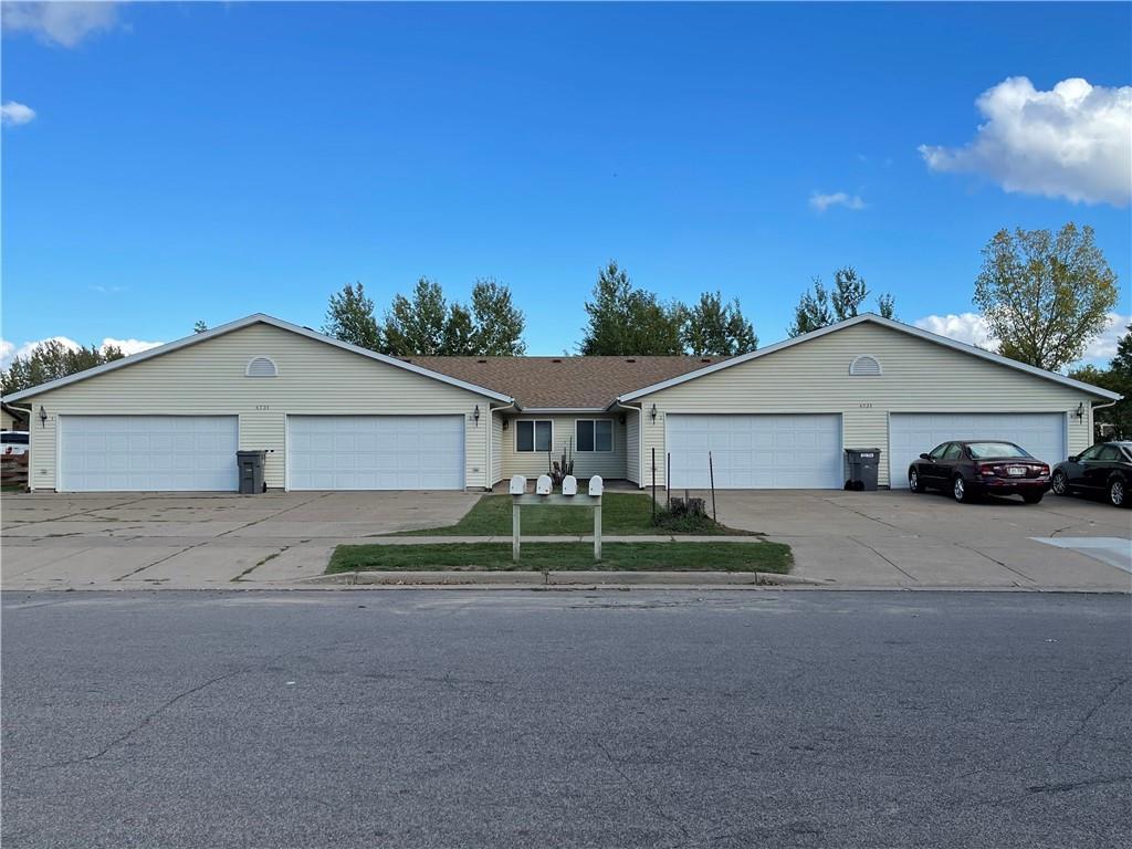 4731 Kappus Drive 1-4 Property Photo 1