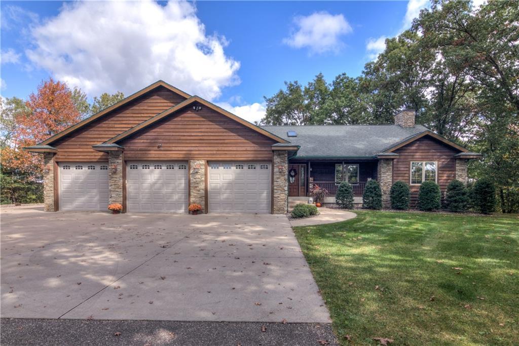 W1485 Hwy Fw Property Photo 1