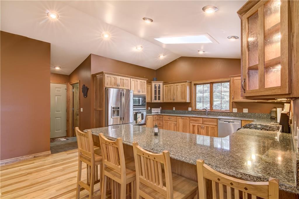 W1485 Hwy Fw Property Photo 13