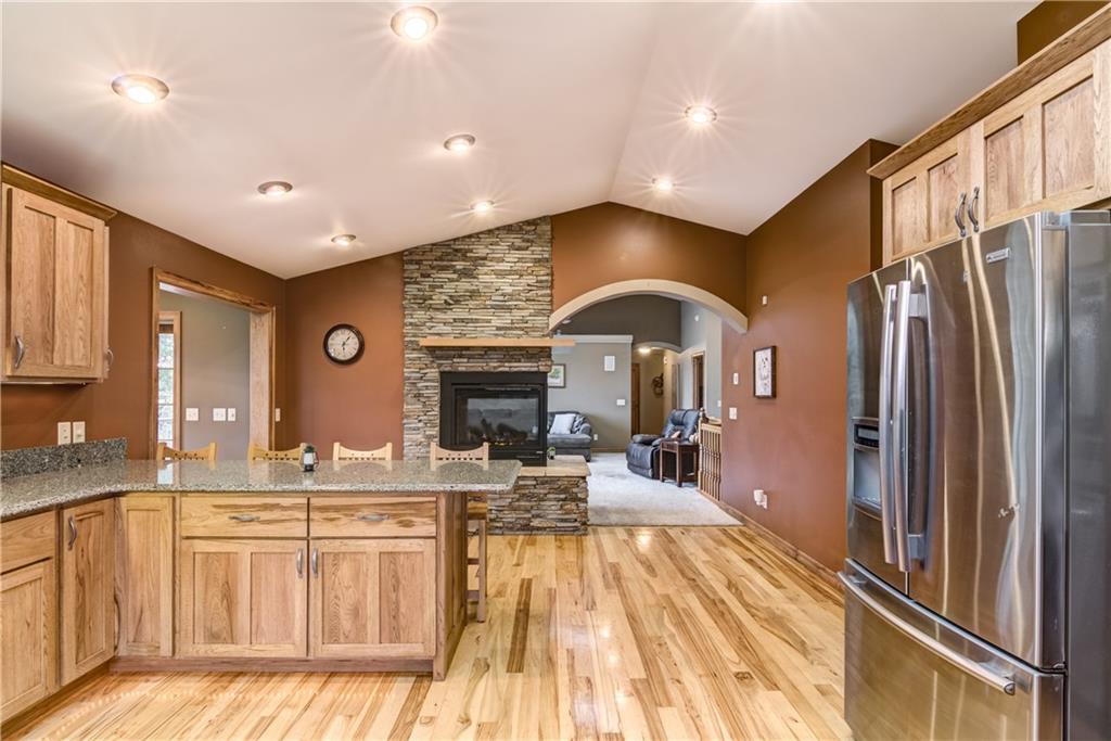 W1485 Hwy Fw Property Photo 15