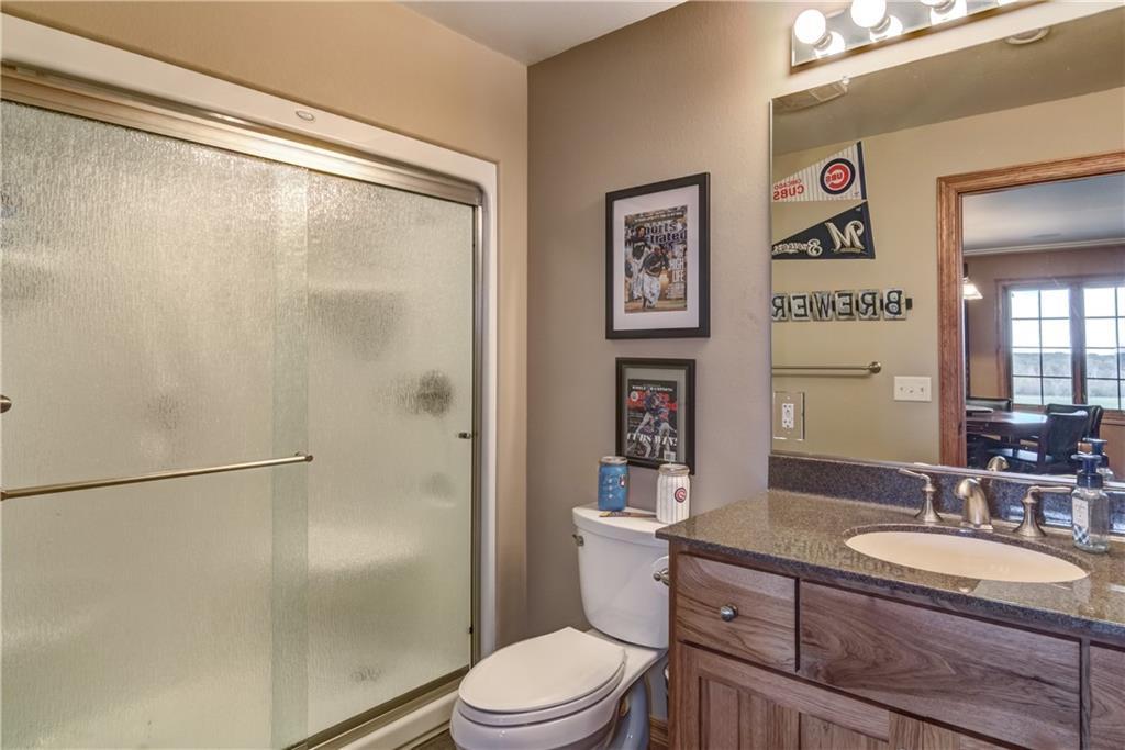 W1485 Hwy Fw Property Photo 26