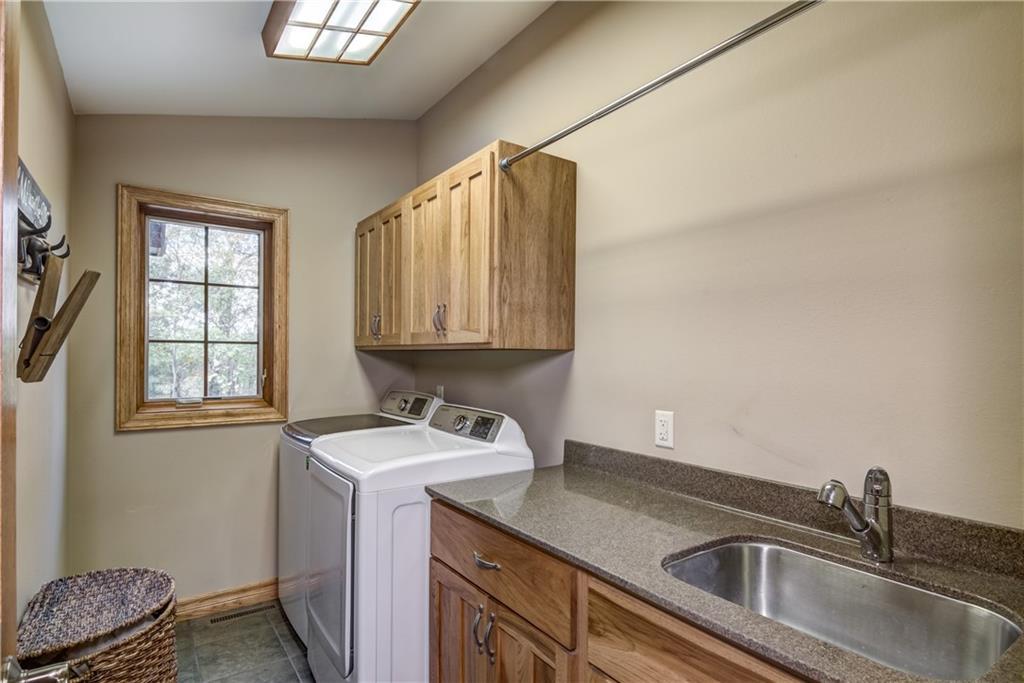 W1485 Hwy Fw Property Photo 29