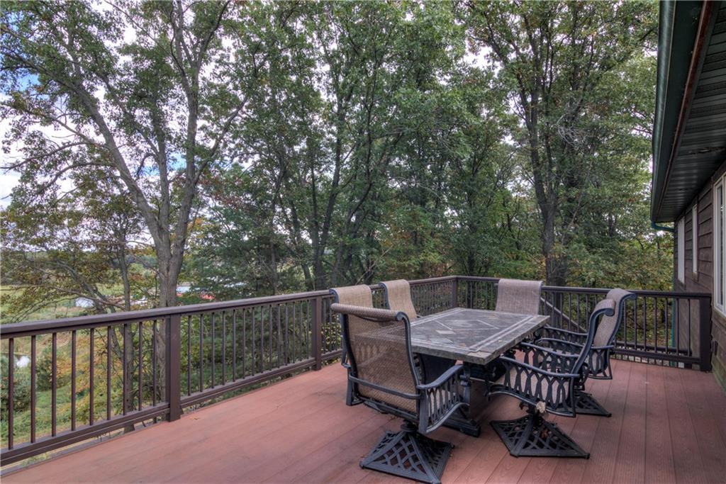W1485 Hwy Fw Property Photo 39
