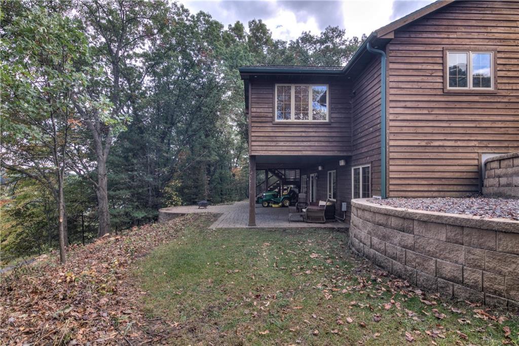 W1485 Hwy Fw Property Photo 40