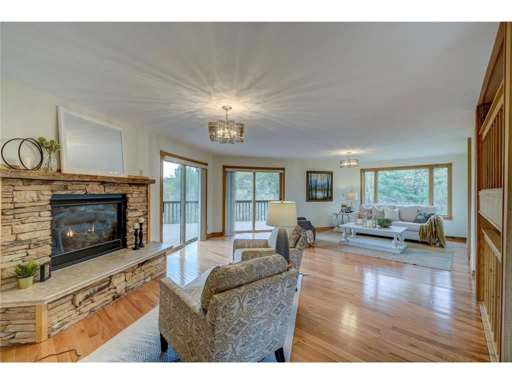 E2717 1130th Avenue Property Photo 10