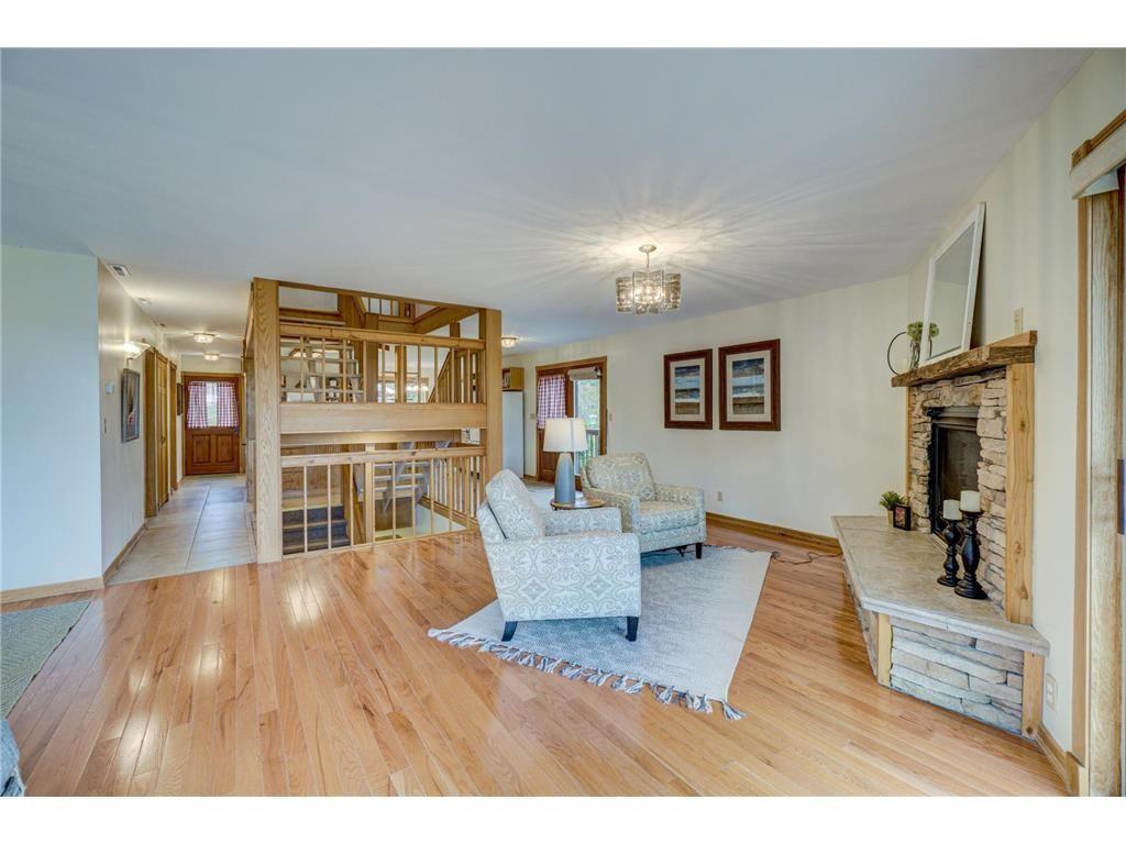 E2717 1130th Avenue Property Photo 11