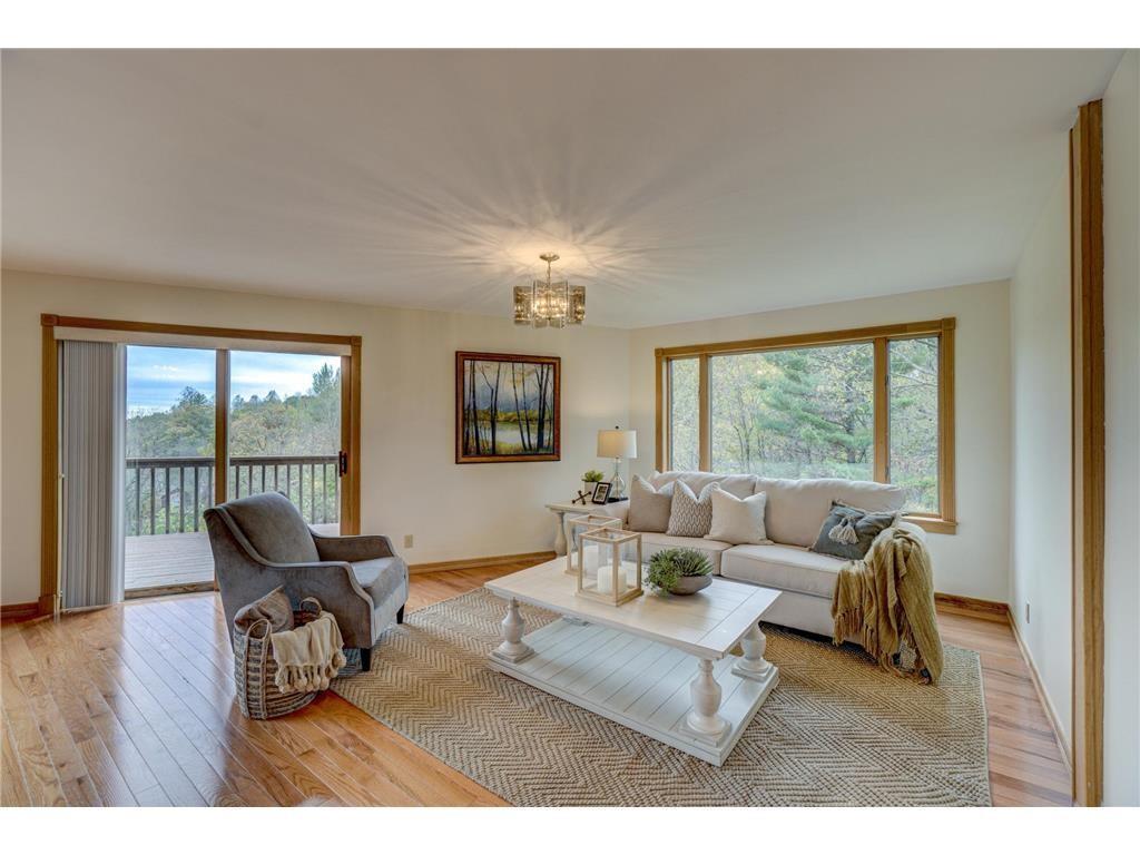 E2717 1130th Avenue Property Photo 13