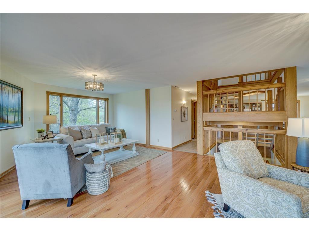 E2717 1130th Avenue Property Photo 14