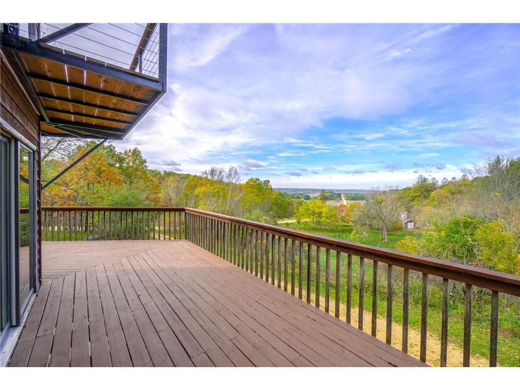 E2717 1130th Avenue Property Photo 15