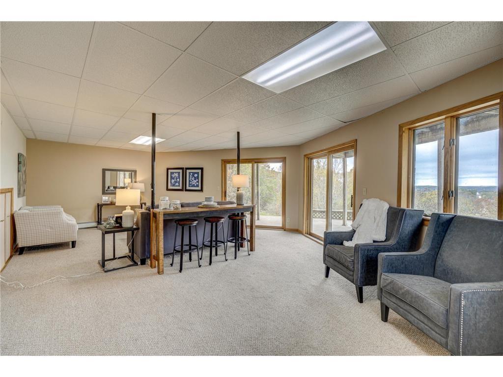 E2717 1130th Avenue Property Photo 18