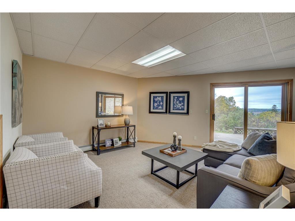 E2717 1130th Avenue Property Photo 19
