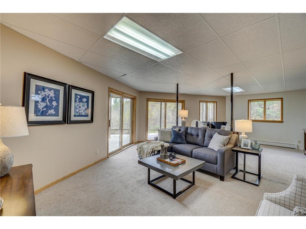 E2717 1130th Avenue Property Photo 20