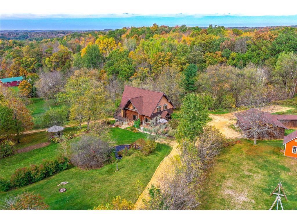E2717 1130th Avenue Property Photo 23