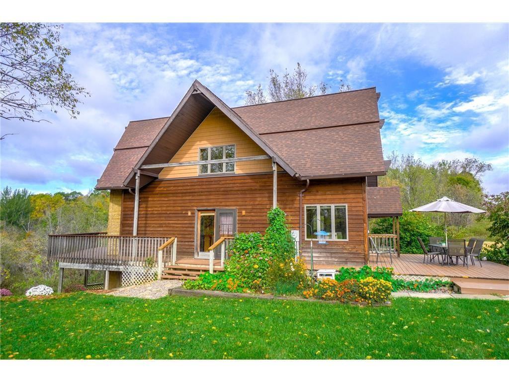 E2717 1130th Avenue Property Photo 25