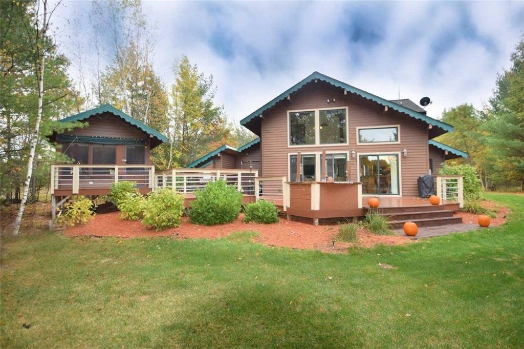 24163 Lind Road Property Photo